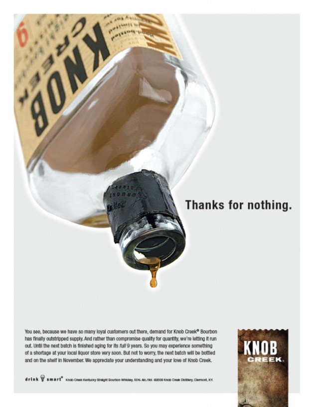 knob_creek_aged_9_years_thanks_for_nothing-791x1024