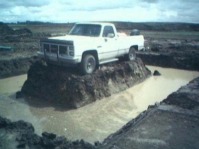 stranded-truck