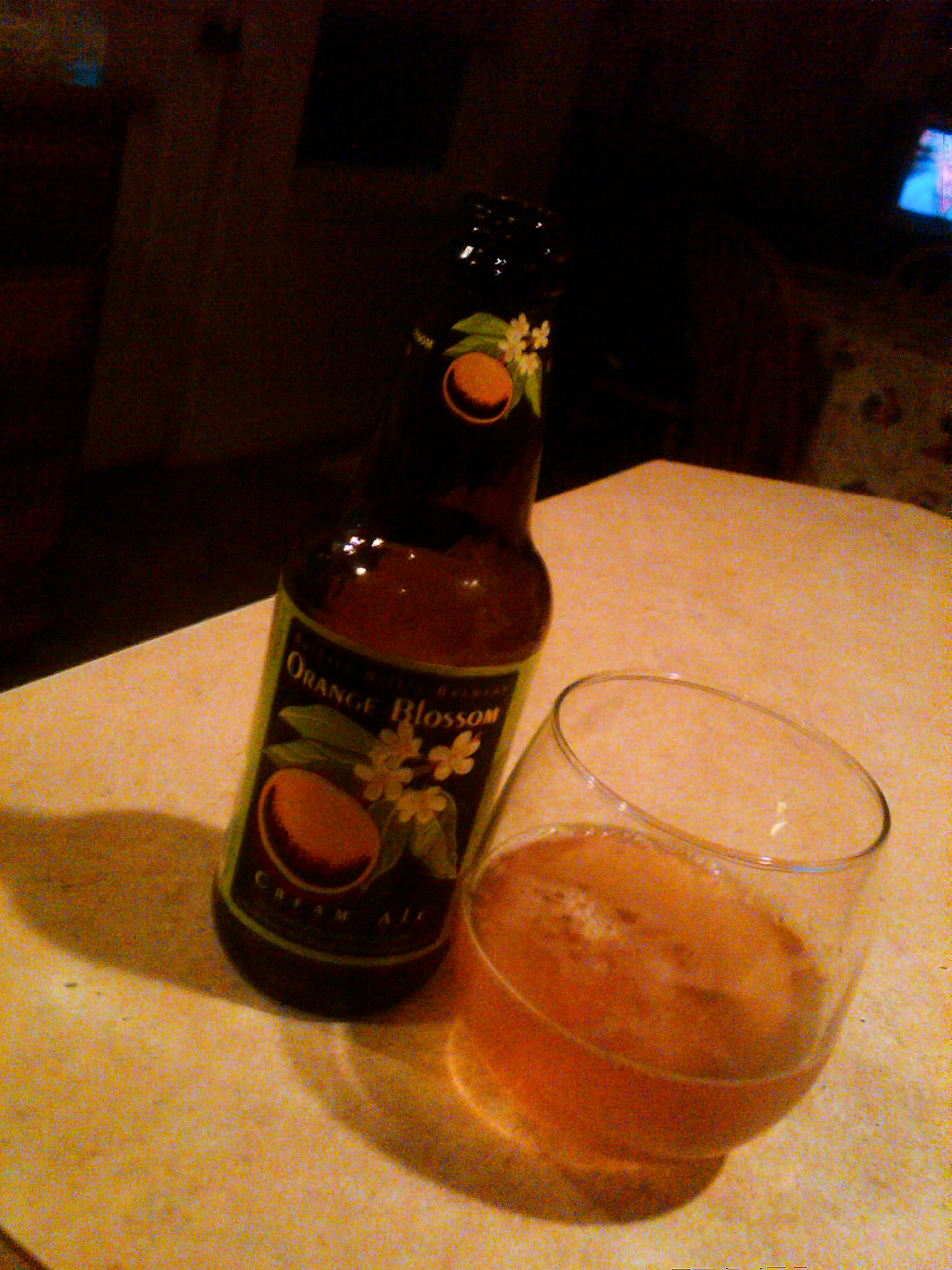 Orange Blossom Beer Buffalo Bills Buffalo Bills Orange Blossom