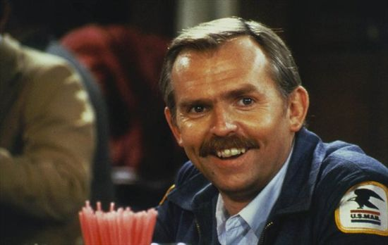 There's a fairly famous quote that's often attributed to the character Cliff Clavin on Cheers, even if it never was on the show. - cliff