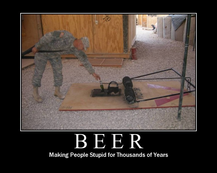 military drinking age Read the pros and cons of the debate legal drinking age for military personel should be 18.