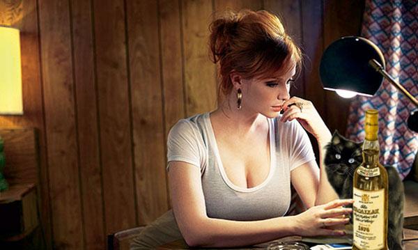 christina-hendricks-whiskey2.jpg