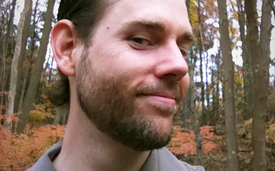 how to make cheeks beard look thicker