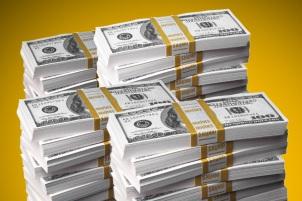 stacks-of-cash