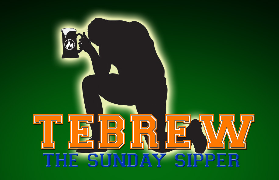 http://beerwhiskeyandbrotherhood.files.wordpress.com/2011/12/tebrew.jpg