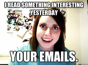 oag-emails