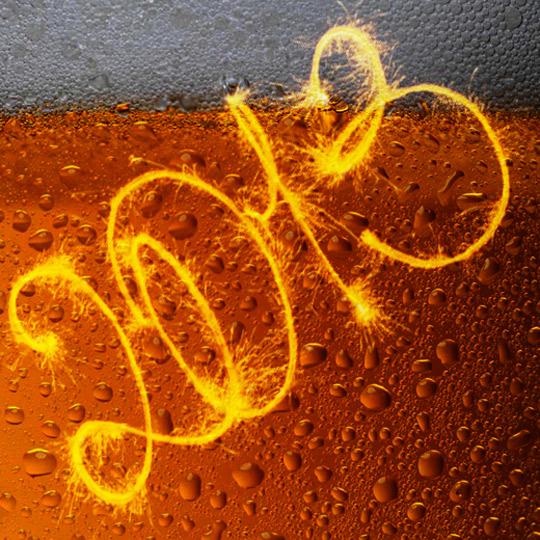2013-beer