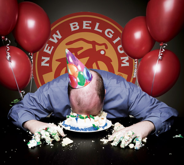 New-Belgium-Party