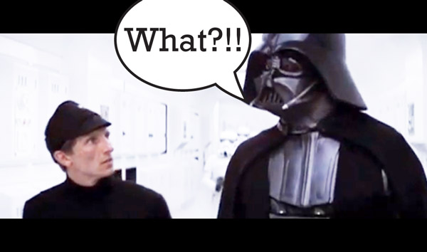 vader-what