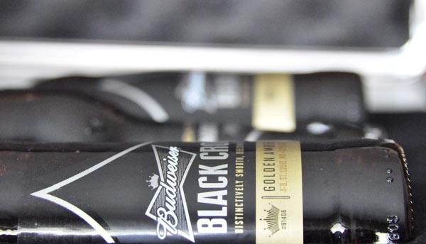 bottles-cu