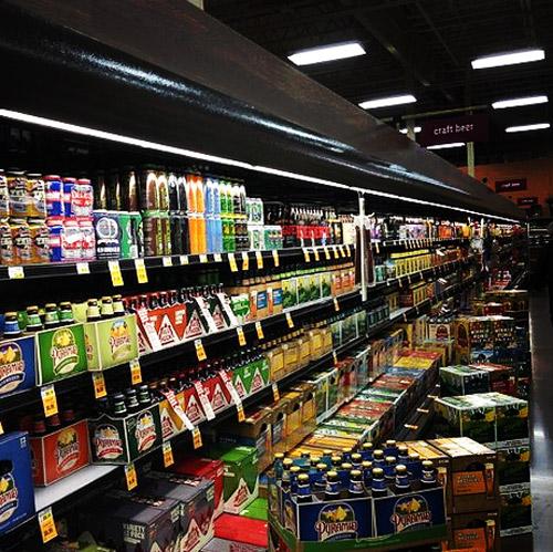 beer-aisle