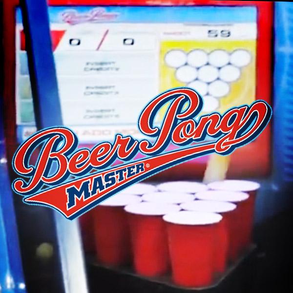 beer-pong-master