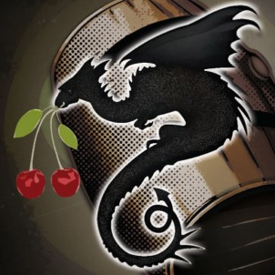 cherry-dragon-milk