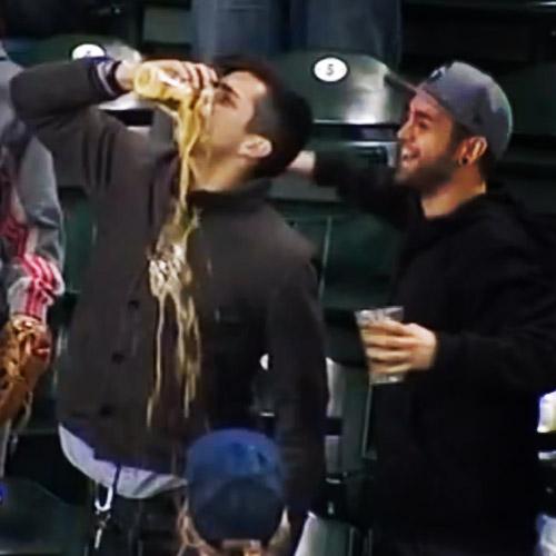 beer-cup