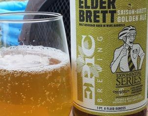 Elder Brett 570x446
