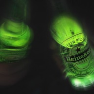 heineken-ignite