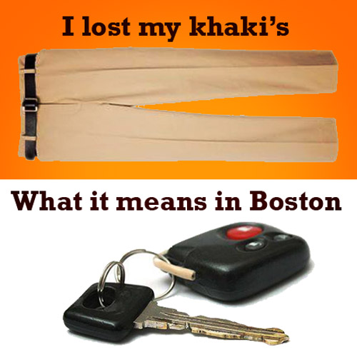 lost-my-khakis