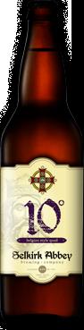 selkirk-10-bottle