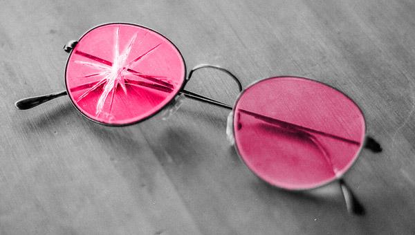rose-shatter