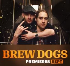 brewdogs