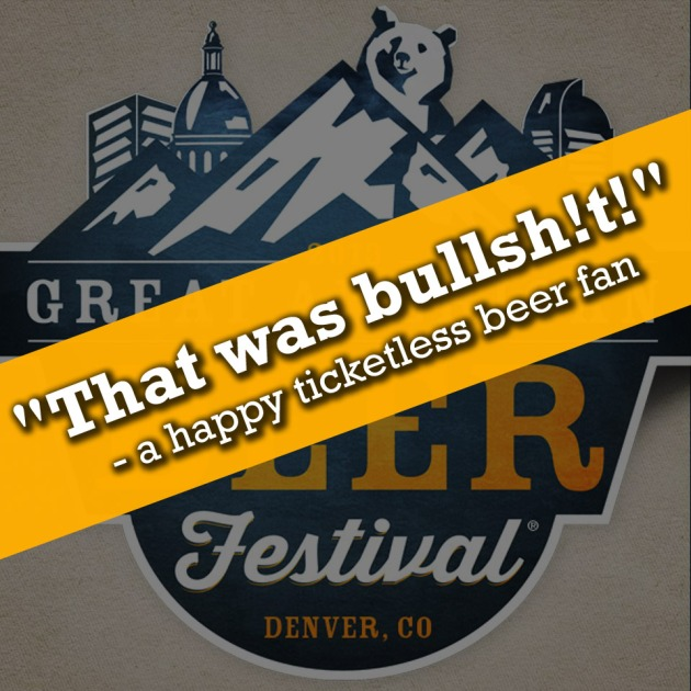 gabf-sold-out-fan