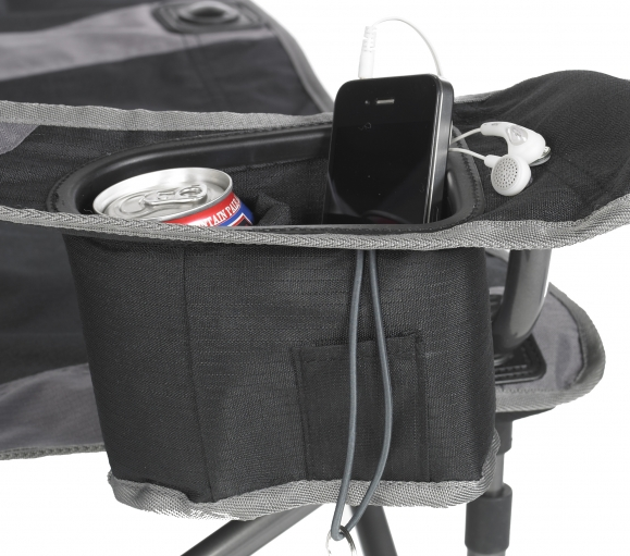 How To Sell A 90 Folding Chair To A Beer Geek Beer