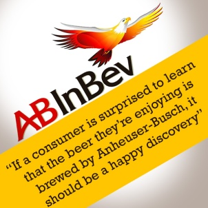 inbev-quote