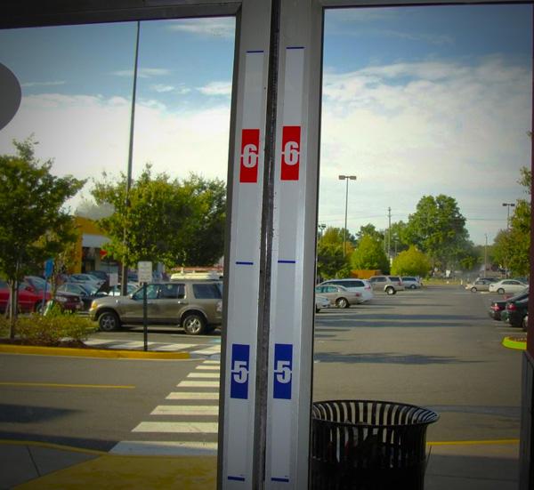 store-door-600