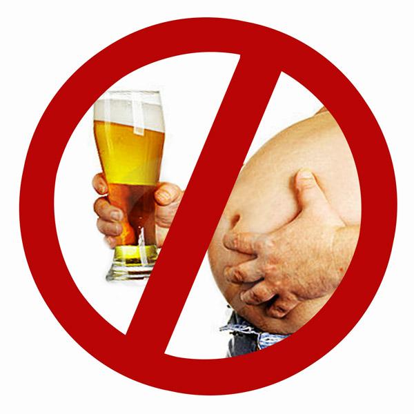 no-drink