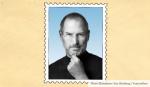 jobs-stamp