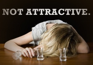 not-attractive