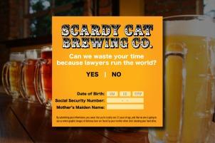 scardy-cat-age-gate