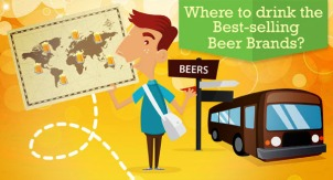 beer-travel