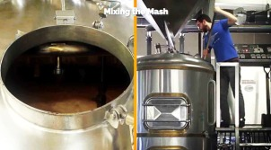 brewing-side-by-side